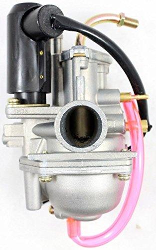Arctic Cat ATV 50 Carburetor Carb 3301-603 New OEM AC