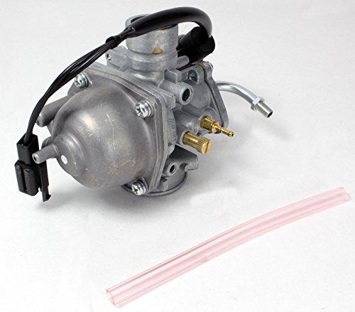 Arctic Cat ATV 90 Y-12 Carburetor Carb 2002 2003 2004 3301-038
