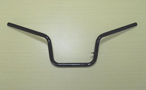 New 2003-2005 Honda TRX 650 TRX650 Rincon ATV OE Handle Bars Handlebars