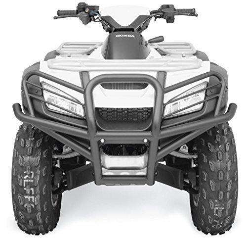 New 2003-2014 Honda TRX 650 TRX650 TRX 680 TRX680 Rincon ATV Front Bumper