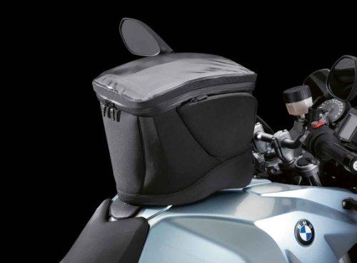 BMW F800GS TankBag