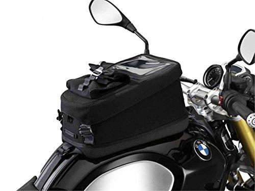 BMW R nineT Tankbag