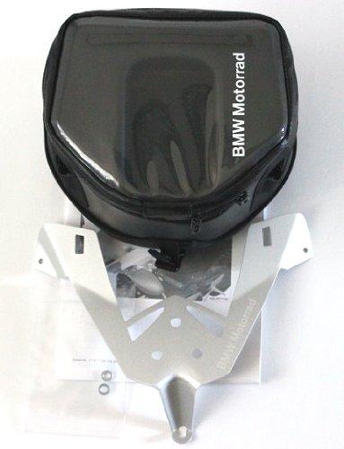 BMW S1000RR Tankbag