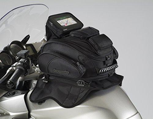 Bags Elite 14L Mag Mount Tankbag