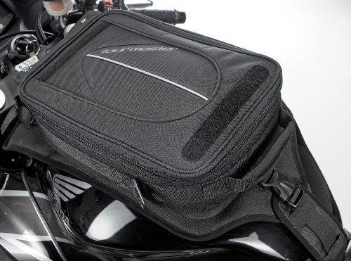 Bags Select Tankbag Strpmnt 7L Sm