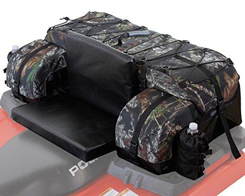 ATV Tek ACBMOB Arch Series Mossy Oak Cargo Bag