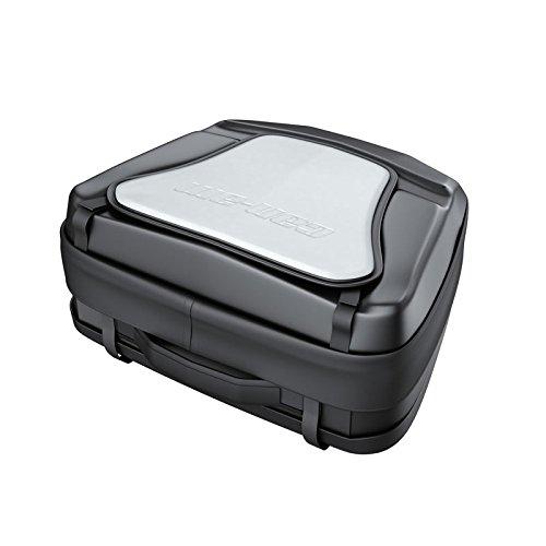Can-Am New OEM Renegade ATV Rear Cargo Bag Storage Box 715002391