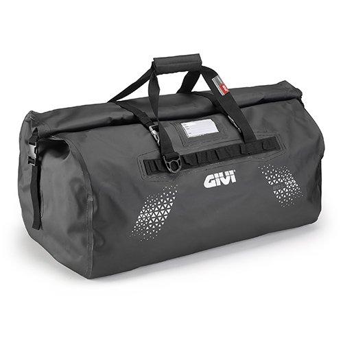 Givi UT804 Waterproof Cargo Bag 80 Liters Gravel-T Range
