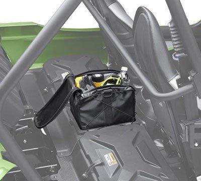 Kawasaki TX000-04 Cargo Bag