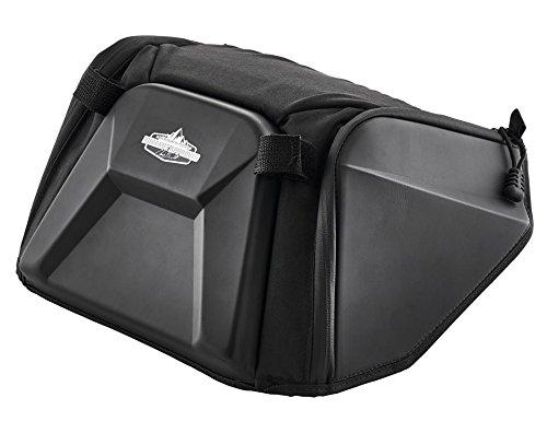 Polaris K-Burandt Underseat Cargo Bag