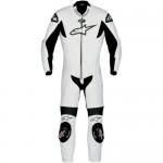 Alpinestars-Sp-1-Men-s-1-piece-Leather-Street-Racing-Motorcycle-Race-Suits-White-Size-5413.jpg
