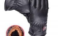 Coromose-Mens-Leather-Winter-Warm-Waterproof-Gloves-For-Ski-Riding-Motorcycle5.jpg
