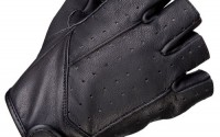 Decade-Motorsport-Street-Classic-Gloves-black-Medium-large-2.jpg