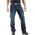 Drayko-Drift-Riding-Jeans-Men-s-Denim-Street-Bike-Motorcycle-Pants-Indigo-Size-347.jpg
