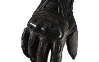 Fox-Racing-Bomber-Men-s-Off-road-dirt-Bike-Motorcycle-Gloves-Black-black-2x-large6.jpg