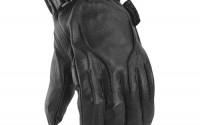 Power-trip-Jet-Black-Women-s-Leather-Harley-Touring-Motorcycle-Gloves-Black-Medium8.jpg