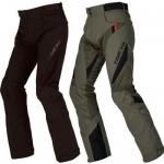 Rs-Taichi-Women-s-Crossover-Mesh-Riding-Pants-Rsy246-medium-black-7.jpg