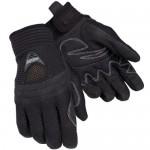 Tour-Master-Airflow-Men-s-Textile-Sports-Bike-Motorcycle-Gloves-Black-Large18.jpg