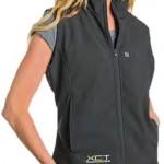 Venture-Heat-Women-s-City-Collection-Heated-Soft-Shell-Vest-black-Medium-5.jpg