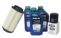 2006-2009-Sportsman-500-Efi-Genuine-Polaris-Oil-Change-And-Air-Filter-Kit23.jpg