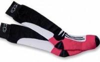 Alpinestars-Road-Racing-Summer-Socks-Large-x-large-red17.jpg