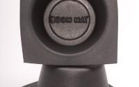 Dei-050311-Boom-Mat-4-quot-Round-Speaker-Baffle-Pack-Of-22.jpg