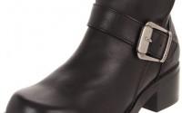 Harley-davidson-Women-s-Khari-Boot3.jpg