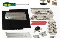 Saddlebags-Hard-Bags-Hardware-Hinges-Kit-Metal-Latch-Cover-Anti-theft-For-Harley12.jpg