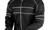 Spaceiz-Motorcycle-Motorbike-Biker-Cordura-Textile-Short-Jacket-Xl1.jpg