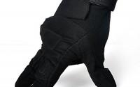 Tprance-reg-Tactical-Gloves-Full-Finger-Winter-Half-Finger-Adjustable-Outdoor-Reinforce-Finger-Joins-Flexible-Responsive8.jpg