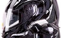 Viper-Modular-Dual-Visor-Motorcycle-Snowmobile-Helmet-Dot-Approved-iv2-Model-953-Black-l-16.jpg