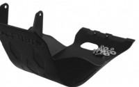 Acerbis-2250290001-Black-Skid-Plate19.jpg