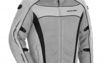 Fieldsheer-High-Temp-Mesh-Men-s-Textile-Sports-Bike-Racing-Motorcycle-Jacket-Silver-Large21.jpg