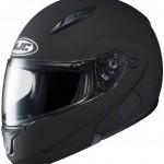 Hjc-Cl-maxbt-Ii-Bluetooth-Modular-Motorcycle-Helmet-matte-Black-Large-2.jpg