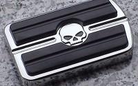 I5-reg-Chrome-Skull-Rear-Brake-Pedal-Cover-For-Harley-Davidson-10.jpg
