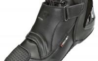 Joe-Rocket-Velocity-V2x-Men-s-Riding-Shoes-Sports-Bike-Racing-Motorcycle-Boots-Black-Size-116.jpg