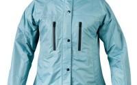 Mossi-Ladies-Rx-Rain-Jacket-aqua-Blue-X-large-8.jpg