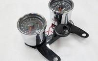 Motorcycle-Odometer-Speedometer-Tachometer-W-Bracket-For-Yamaha-Sr-Xv-Rx-Cafe-Racer-Suzuki-Honda-Kawasaki8.jpg