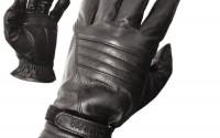 Olympia-400-Gel-Classic-Motorcycle-Gloves-black-Large-13.jpg
