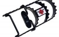 Rescue-Pegs-Fs1-Off-road-Passenger-Footpegs4.jpg