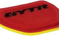 Yamaha-33d-e41c0-v0-00-Gytr-High-Flow-Air-Filter-For-Yamaha-Yz450f13.jpg