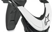 Alpinestars-Bionic-Special-Blend-Neck-Support-white-Small-9.jpg