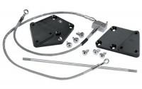 Arlen-Ness-3in-Forward-Control-Extension-Kit-For-Harley-Davidson-2007-13-Softa3.jpg