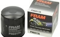 Fram-Ph6017a-Black-Oil-Filter1.jpg