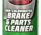 Johnsen-s-2413-Non-chlorinated-Brake-Parts-Cleaner-14-Oz-11.jpg