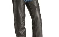 Milwaukee-Motorcycle-Clothing-Company-Mmcc-Gunslinger-Unisex-Chap-x-large-6.jpg