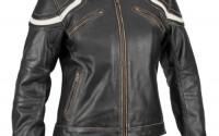 River-Road-Babe-Women-s-Vintage-Leather-Cruiser-Motorcycle-Jacket-Black-2x-large13.jpg