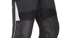 Tourmaster-Venture-Air-Motorcycle-Pants-Black-Size-Large10.jpg