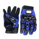 Towallmark-1-Pair-Motorcycle-Summer-Gloves6.jpg
