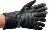 Vance-Leather-Vl400-Leather-Motorcycle-Gauntlet-Gloves-Large14.jpg